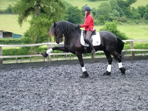 pilates for horse riders st albans